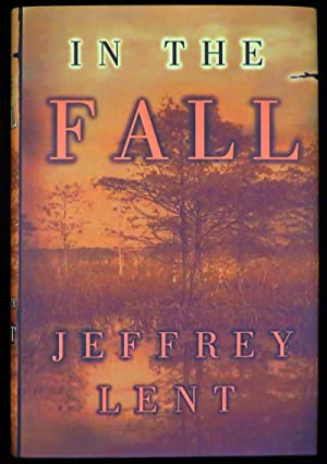 IN THE FALL: Lent Jeffrey