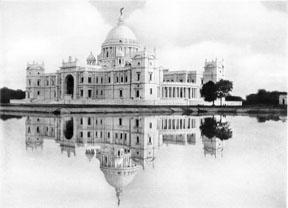 BRITISH GOVERNMENT IN INDIA: The Story of the Viceroys and Government Houses: Curzon George ...