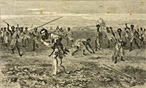 WHAT LED TO THE DISCOVERY OF THE: Speke John Hanning