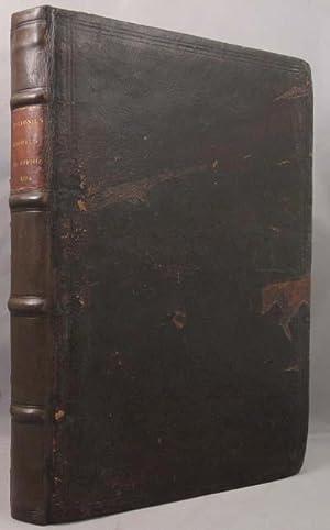 In Greek ] APOLLONII RHODII ARGONAUTICWN LIBRI IIII. SCHOLIA VETUSTA IN EOSDEM LIBROS. (COMM. H. ...