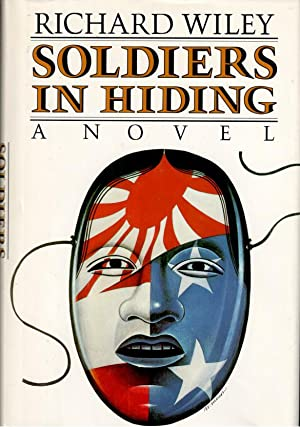 SOLDIERS IN HIDING: Wiley Richard
