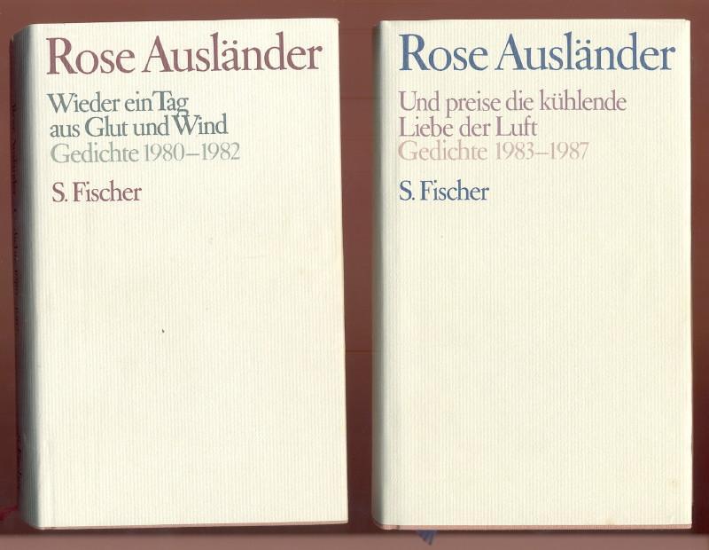 Gesammelte Werke In Sieben Bänden Und Einem