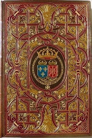 Le Philocope de Messire Iehan Boccacce Florentin,: BOCCACCIO, Giovanni.