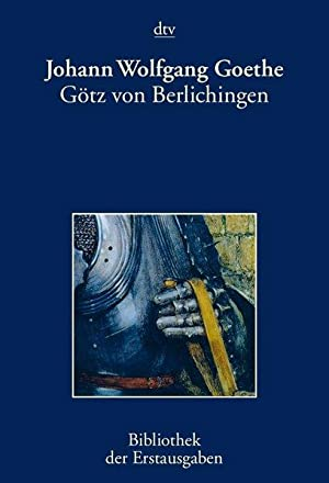 how much land does a man need? by leo tolstoy, and faust, by johann wolfgang von goethe essay The problem of the text is typical of most works from bakhtin's last years in that it is not so much an essay as  (johann wolfgang goethe  man in goethe , it.