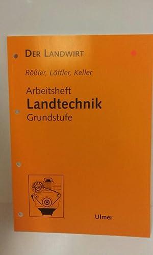 Shop Land- und Forstwirtschaft Books and Collectibles   AbeBooks ...