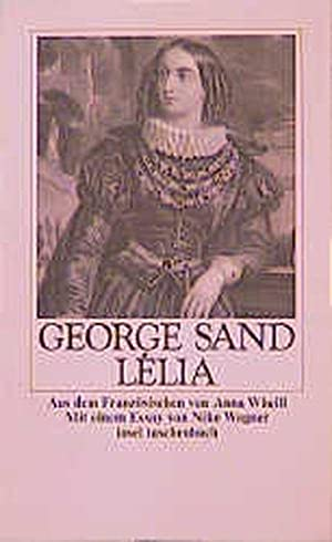 The Double Life of George Sand, Woman and Writer, by Renee Winegarten