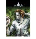 TWILIGHT: THE GRAPHIC NOVEL, HARDBACK