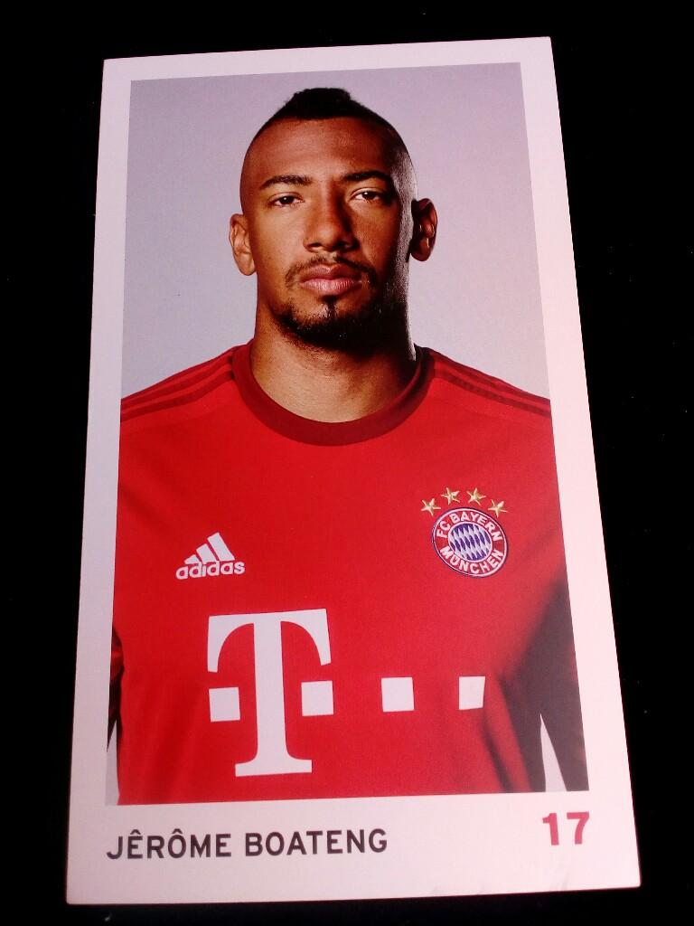 Original Autogramm Jupp Heynckes Borussia Mönchengladbach 21 x 29cm Sammeln & Seltenes