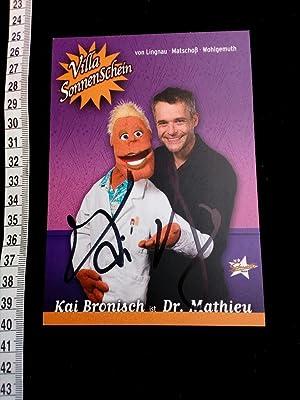 Entertainment Memorabilia Very Hot Wolfgang Van Halen Autographed Card & Photo Framed & Photos Photographs