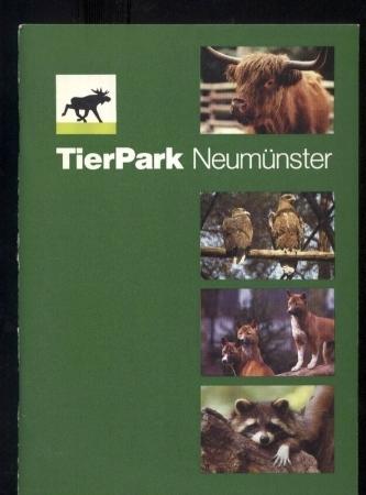 769b6921bac291 Tierpark Neumünster (Yak