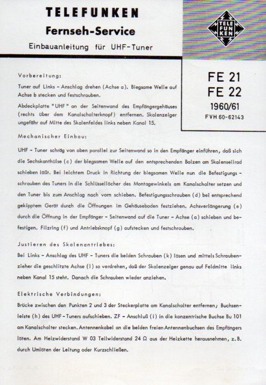 Zf Com Serviceinformation