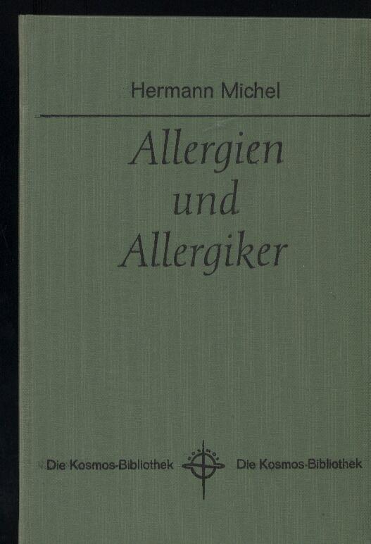 Allergien und Allergiker
