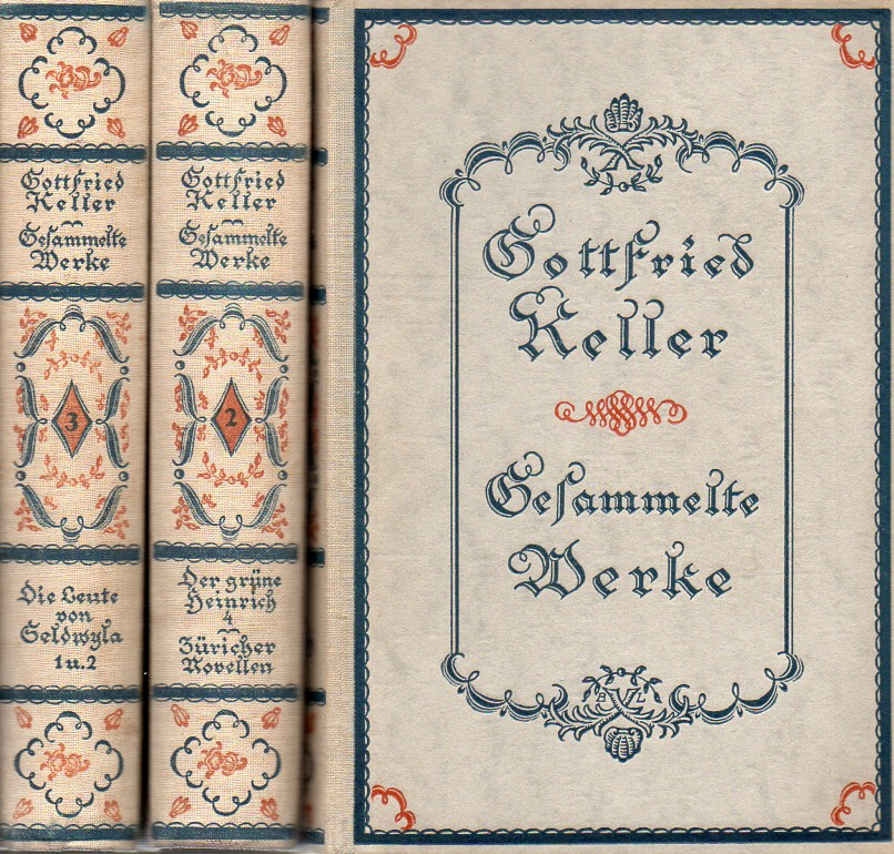 bernhard schlink. gottfried semper. robert louis stevenson 1850 1894 ...