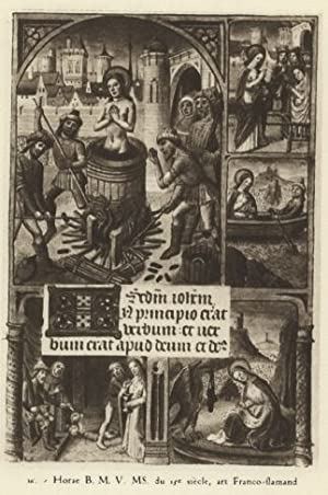 Settimana del Libro Antico e Raro: Tarchiani,Nello+Umberto Dorini