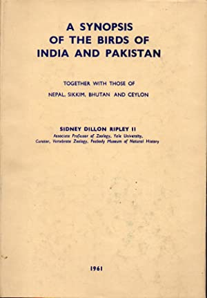 Together with those of Nepal,Sikkim,Bhutan and Ceylon.Sidney Dillon
