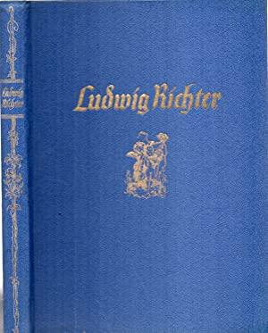 Ludwig Richter