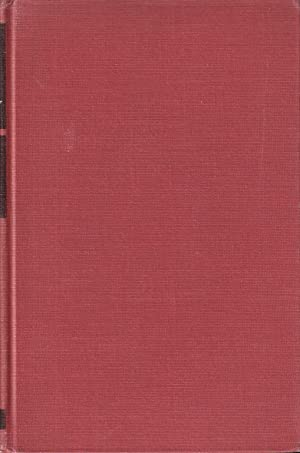 Principles of Animal Ecology: Allee,W.C.+O.Park+A.E.Emerson+T.Park