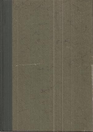 Kunststoffe 75.Jahrgang 1985: Kunststoffe