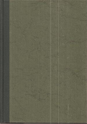 Kunststoffe 74.Jahrgang 1984: Kunststoffe