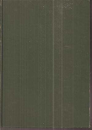 Kunststoffe 53.Jahrgang 1963: Kunststoffe