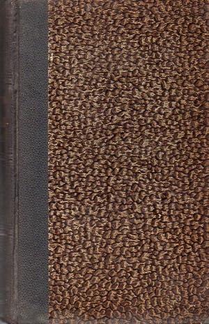 Magazin für die gesammte Thierheilkunde 33.Jahrgang: Gurlt,E.F.+C.H.Hertwig(Hsg)
