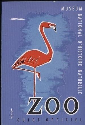 Cliches extraits de la vie des animaux: Larousse-Bertin,Leon