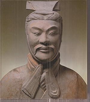 Kunstschätze aus China: Brinker,Helmut und Roger