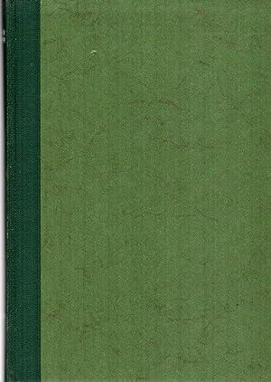 Kunststoffe 64.Jahrgang 1974 (Zeitschrift): Kunststoffe