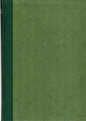 Kunststoffe 65.Jahrgang 1975 (Zeitschrift): Kunststoffe