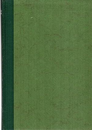 Kunststoffe 71.Jahrgang 1981 (Zeitschrift): Kunststoffe