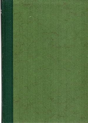Kunststoffe 58.Jahrgang 1968 (Zeitschrift): Kunststoffe