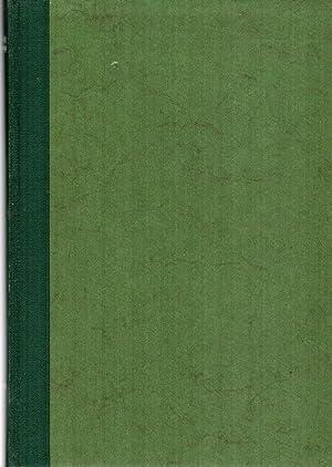 Kunststoffe 70.Jahrgang 1980 (Zeitschrift): Kunststoffe