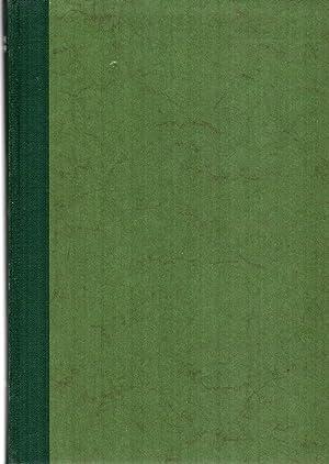 Kunststoffe 66.Jahrgang 1976 (Zeitschrift): Kunststoffe