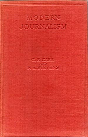 Publish and be Damned!: Cudlipp,Hugh