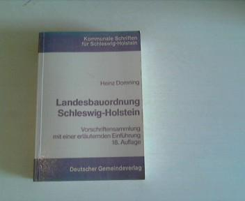 Landesbauordnung schleswig holstein landesbauordnung f r das land schleswig holstein vom 24 - Landesbauordnung schleswig holstein gartenhaus ...