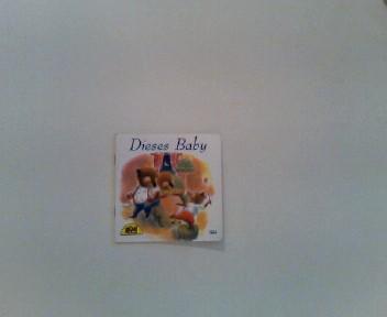 Dieses Baby Pixi Bücher