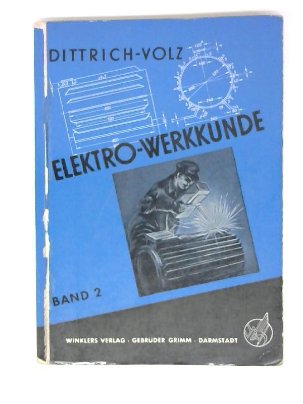 Volz Dittrich Zvab