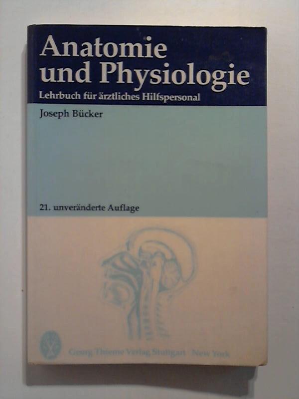 Tolle Anatomie Und Physiologie Pdf Lehrbuch Bilder - Menschliche ...
