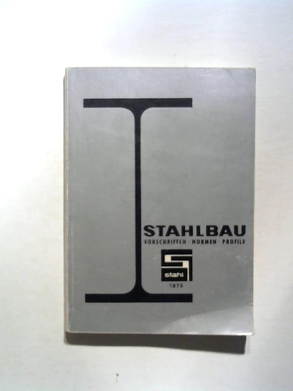 Stahlbau profile zvab for Zugstab druckstab