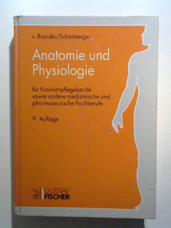Atemberaubend Das Wesentliche Der Menschlichen Anatomie Und ...