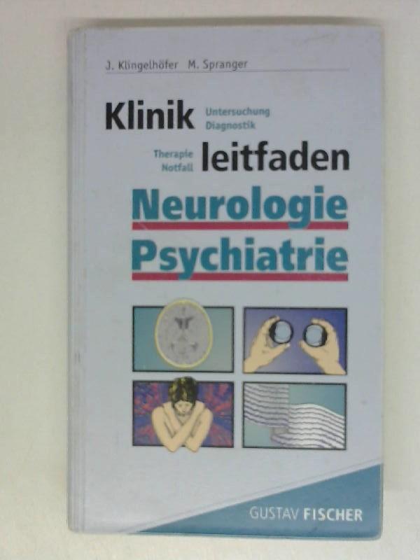 kompendium der alters psychiatrie und alters neurologie fur altenpfleger innen brigitte kunz verlag