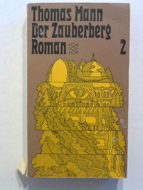 Thomas mann zauberberg hörbuch download. 🎉 Der Zauberberg