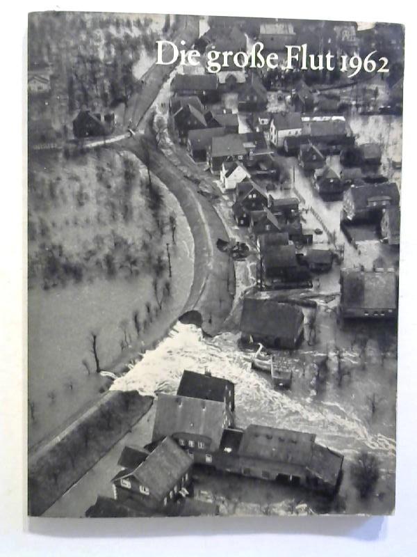 Die Große Flut