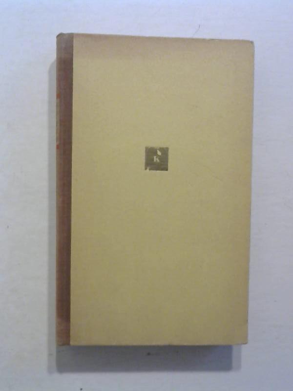 beim bau der chinesischen mauer von franz kafka zvab. Black Bedroom Furniture Sets. Home Design Ideas