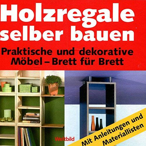 der praktische moebel und zvab. Black Bedroom Furniture Sets. Home Design Ideas