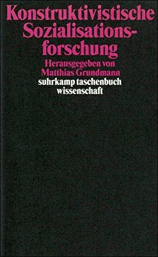 matthias schleiden contribution