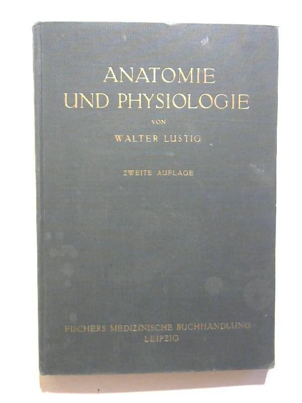 Fantastisch Anatomie Und Physiologie 2 Labor Praktische Modelle ...