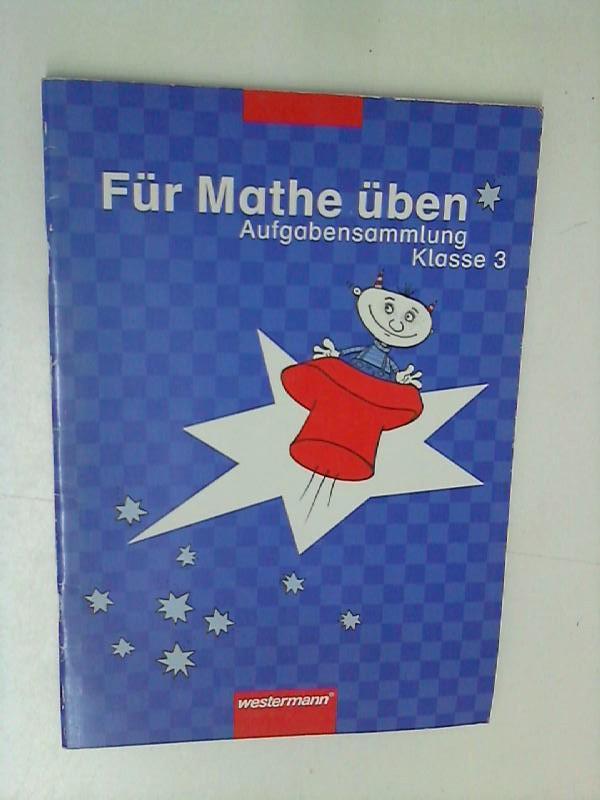 mathe 3 klasse - ZVAB