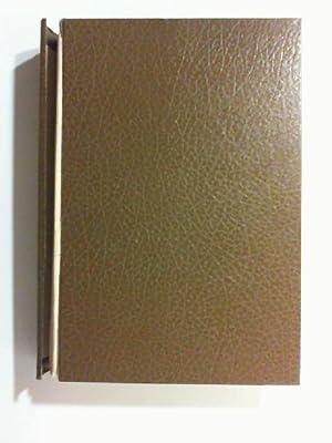 Kreuterbuch : Kunstl. Conterfeytunge d. Bäume, Stauden,: Lonitzer, Adam und