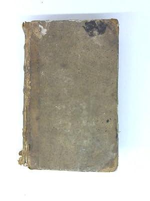 Biographien des Plutarchs: Schirach, G.: